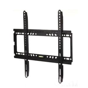 26-63-039-039-Universal-TV-Wall-Mount-LCD-TV-Mounts-Brackets-Ultra-slim-TV-Stands-JY