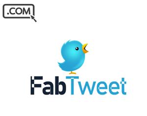 FabTweet-com-Premium-Domain-Name-For-Sale-Brandable-TWEET-APP-DOMAIN