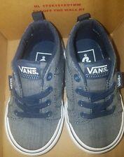 cb335eca9be73f item 1 Vans Toddler Kids Shoes