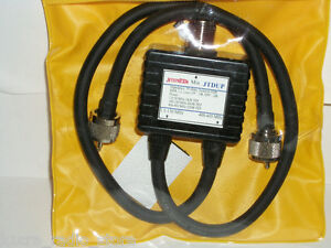 Jetstream-JTDUP-HF-2m-UHF-Duplexer