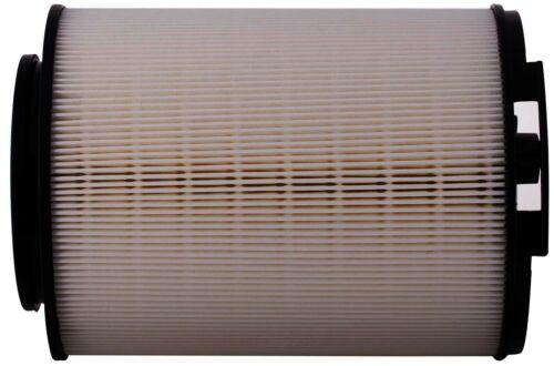 Air Filter Pronto PA5556