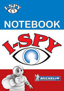 Collins-Michelin-i-SPY-Notebook-Paperback-2011