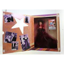 Mattel - Barbie Doll - 1994 Barbie as Scarlett O Hara (Grand Entrance) (NM Box)