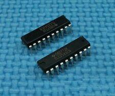1pcs New TLC2543 TLC2543CN chip 12-bit ADC DIP-20