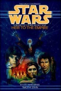 Heir-to-the-Empire-by-Timothy-Zahn