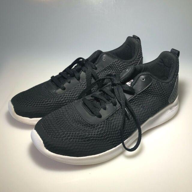 Size 7.5 - adidas element Race Carbon - DB1481