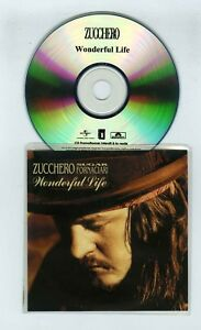 CD-SINGLE-PROMO-SAMPLER-ZUCCHERO-WONDERFUL-LIFE