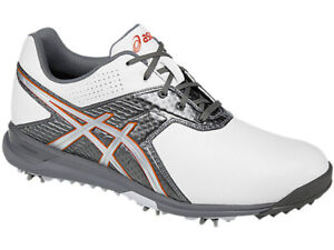 Asics-Gel-Ace-Pro-Tour-2-Golf-Shoes-White-Grey