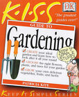 Guide to Gardening by L. Patricia Kite (Paperback, 2001)