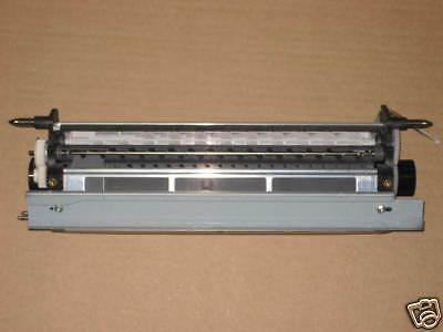 IBM 10R4733 Developer Unit for InfoPrint 2105ES//2090ES