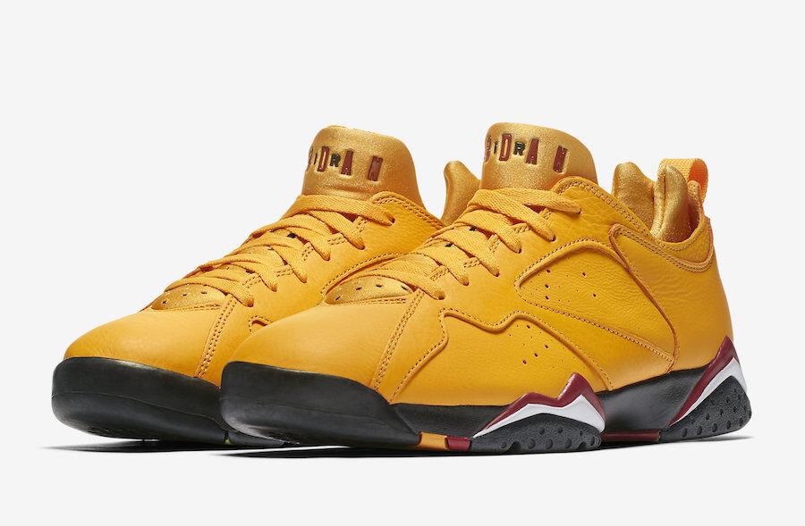 Nike uomini liberi liberi uomini nel flyknit racer scarpe da corsa 918264 301 neutrale olive 10,5 2e3a8a