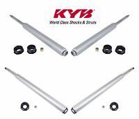 Kyb 4 Shocks Fits Nissan Datsun 260z 280z 74 75 76 77 78 - 361002 361003 280z on sale