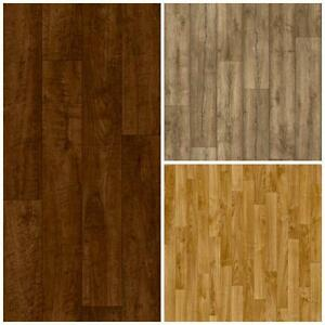 Cheap vinyl flooring uk