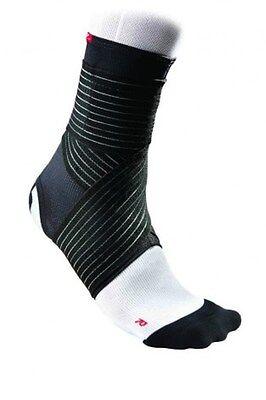 Fascia Bendaggio Cavigliera Mcdavid Ankle Support Wrap Caviglia Elastica Traspir Promuovere La Salute E Curare Le Malattie