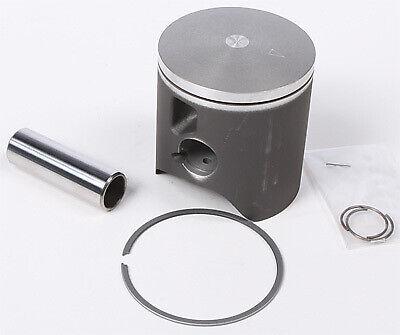 Pro-X Piston Kit Cast 53.95mm 01 3220 B 16-8193 PX-5060B 19-5060B 01.3220.B