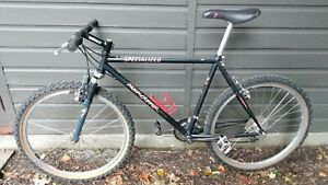 RockHopper-Comp-FS-Specialized-1994-Great-Condition