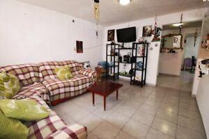 Casa en venta en Azcapotzalco