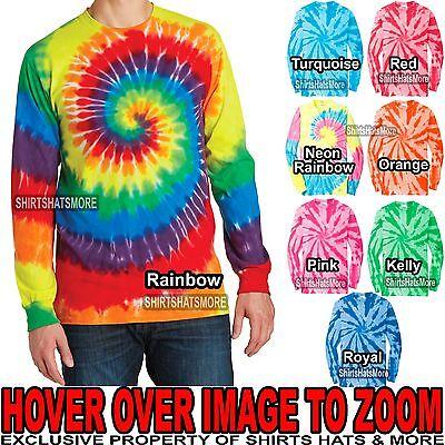HTOOHTOOH Mens Loose Fit Long Sleeve Shirts Lace Up V Neck Shirts Cotton Line Shirts