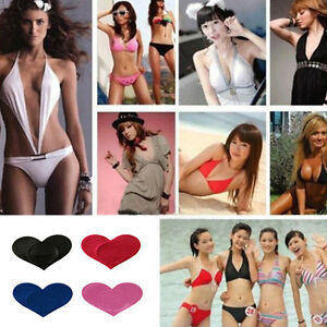 Breast-Lift-Up-Bra-Invisible-Tape-Boob-Enhancer-Nipple-Cover-Pad-Pasties-Sticker