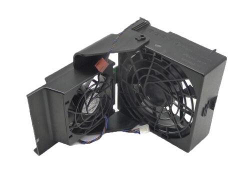 HP XW8400 Workstation 417813-001 406016-001 409629-001 406011-001 406015-001 fan