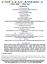 thumbnail 5 - HYDROGEN PEROXIDE SOLUTION