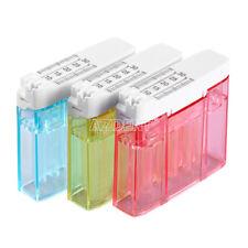 Dental Endo Files Organizer Sterilization Box Multi Function Autoclavable Holder