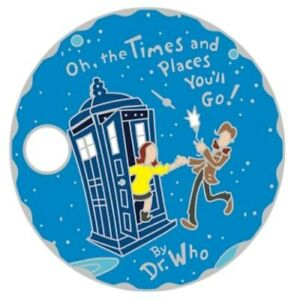 Pathtag-33953-Dr-Who-Tardis-geocaching-geocoin-Retired-Hidden-in-Gallery