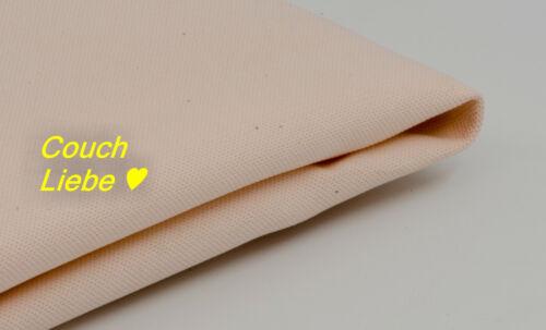 embalaje original Ikea Söderhamn sofá referencia en samsta rosa pálido F tipo Recamier sofá cubierta nuevo