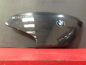 Laterale-Anteriore-Destro-BMW-R-1200-Rt-2009