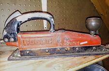 Vintage Rodac 8200 Pneumatic Auto Body Sander