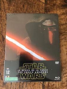 Star-Wars-The-Force-Awakens-Blu-ray-Steelbook-Edition