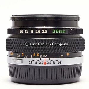 Olympus-28mm-f-3-5-Auto-W-G-ZUIKO-OM-SYSTEM-WIDE-ANGLE-PERFECT-OPTICS-SUPERIOR