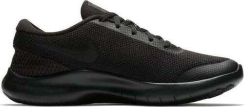 Sport Ecperience Nike Noir 002 36 Femme 908996 37 Rn Chaussures Flex Nouveau 7 5SXwEtU