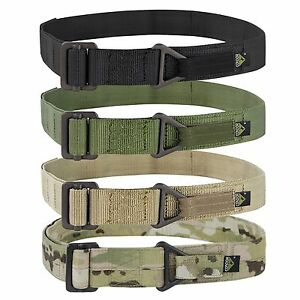 Condor-RB-Tactical-Military-Emergency-Utility-Duty-Metal-Buckle-Rigger-Belt-S-XL