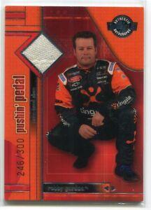 2003-Wheels-American-Thunder-Pushin-Pedal-3-Robby-Gordon-Shoe-246-300