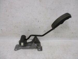 Pedal-Work-Accelerator-Pedal-Mazda-5-CR19-1-8