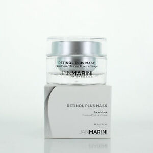 Jan-Marini-Retinol-Plus-Mask-1-2oz-34-5g-NEW-IN-BOX