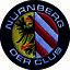 Aufnaeher-Patch-Nuernberg-Franken-fuer-Kutte-Sammler-Franke-NBG-Fans Indexbild 10