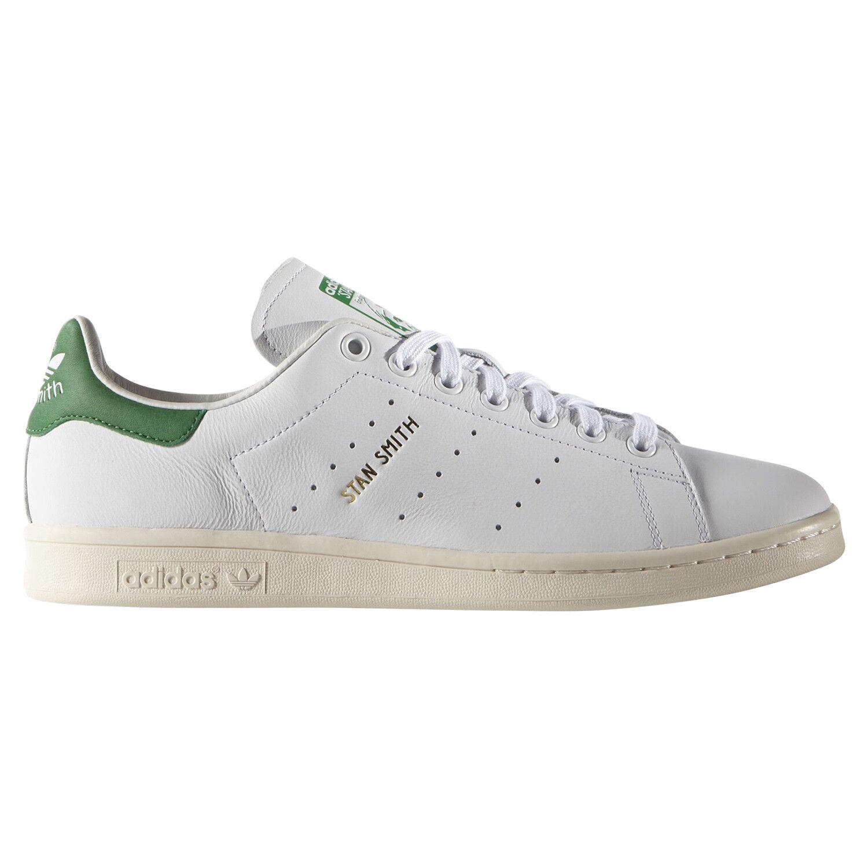 Adidas Originals Stan Smith Schuhe Sneaker Herren Damen
