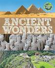 Ancient Wonders by Hachette Children's Group (Hardback, 2016)