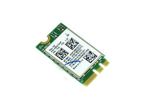 927230-855 RTL8723DE GENUINE HP WIRELESS BLUETOOTH CARD 15