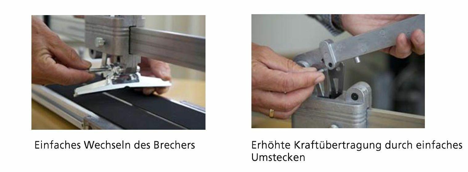 """14/"""" Elektro Trennschleifer Schneidmaschine Schneider TOOL 3000W 3800rpm 220V ❤"""