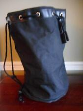 """Ogio Prospect Bag Stealth 30/"""" long 16.50/"""" Tall 18/"""" Wide Lrg Opening 121022.36 CO"""
