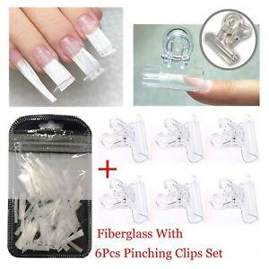 verlaengerung-fibra-lange-verlaengern-tool-glasfaser-mit-nagel-durch-clips