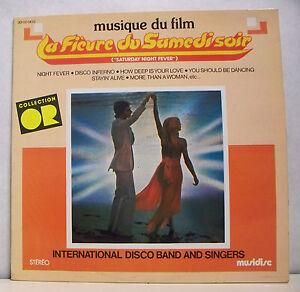 33T-LA-FIEVRE-DU-SAMEDI-SOIR-Saturday-Night-Fever-DISCO-BAND-AND-SINGERS-MUS1433