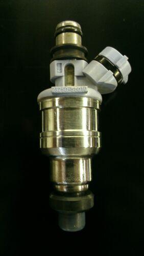 OEM Fuel Injector Lexus LS400 1990 1991 1992 4.0L 1UZFE Denso 23250-50010
