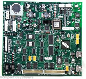 Details about Gilbarco M04108A001, ENCORE 500/ECLIPSE , CRIND control Node  3, REMANUFACTURED
