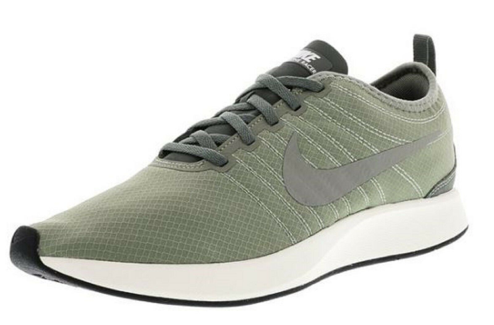 Nike se nuove Uomo dualtone racer se Nike caviglia alta scarpe da corsa 922170 sz 12 95 dollari 0a35db