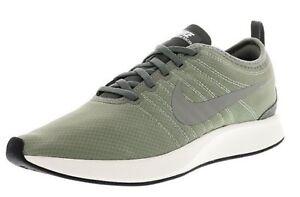 12 Nike Racer New 886668108858 caviglia da 95 scarpe corsa alla 922170 Mens Dualtone alte Se Sz ATOwrtAqx