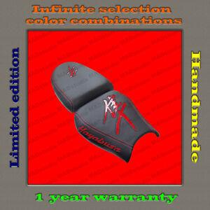 Design-Seat-Cover-Suzuki-GSX1300R-Hayabusa-99-07-black-red-gloss-001-1